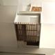 conjunto-vivienda-y-taller