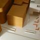mobiliario-urbano