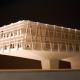 maqueta-detalle-de-edificio-estacin