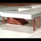 escalera-cobre